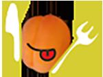 abricot-avec-couvert