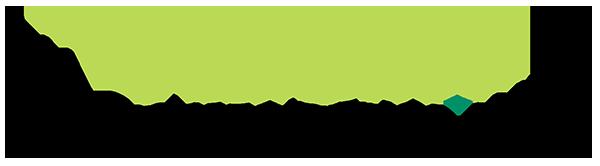 logo-comptoir-rhodanien